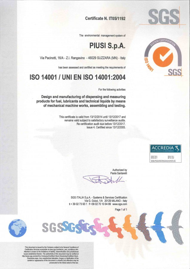 123ENG_ISO_14001