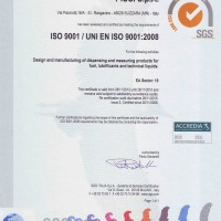 123ENG_ISO_9001