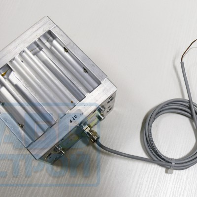 k600-4_3