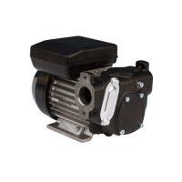 Насосы для топлива 220V