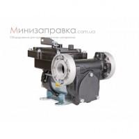 EX50 230V AC ATEX