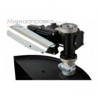 EX50 Kit Drum 12V