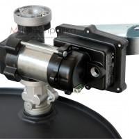 EX50 Kit Drum 230V