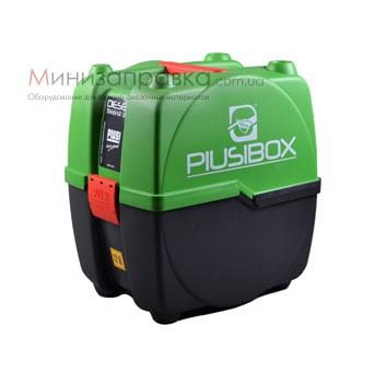 PIUSIBOX_1