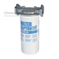 Water Сaptor 150