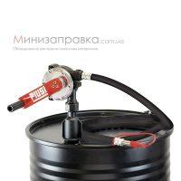 Hand pump oil-diesel_1