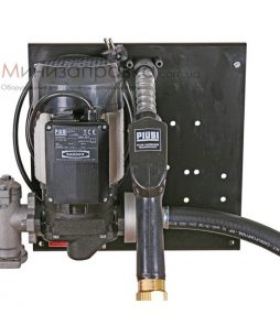 Заправочный модуль ST E80 A80