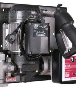 Заправочный модуль ST E80 K33