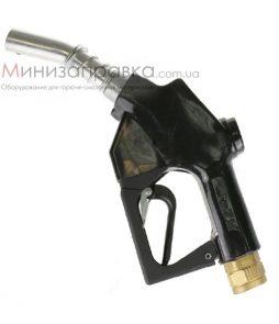 заправочный пистолет