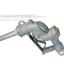 Топливораздаточный пистолет Piusi A280