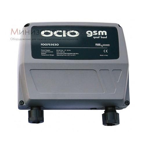 OCIO GSM