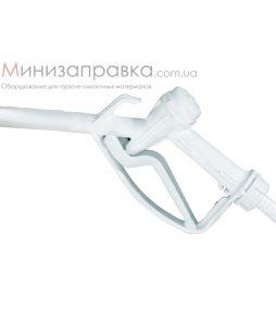 Пистолет для заправки AdBlue