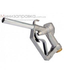 Топливораздаточный пистолет Piusi Self 2000