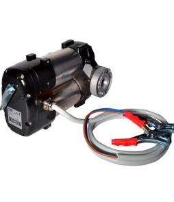 Насос для дизельного топлива Bipump 24V кабель 2м