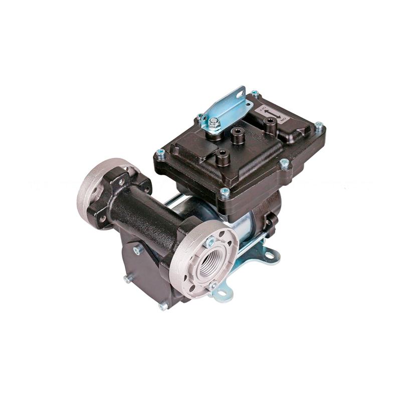 EX50 230V AC ATEX_1_5