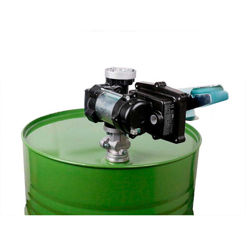 EX50 Kit Drum 12V DC ATEX_1_1