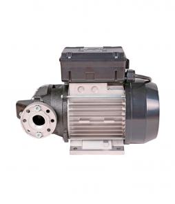Насос для дизельного топлива E 120 M (220V, 100 л/мин)