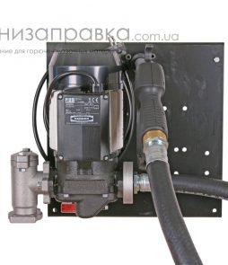 Заправочный модуль ST E80