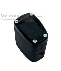 Счетчик для дизельного топлива K200 HP PULSER