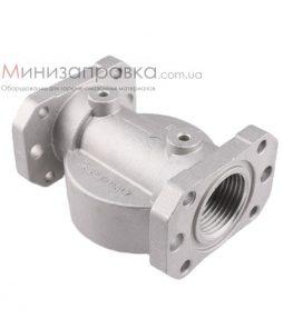 Адаптер к фильтру для топлива 70 л/мин Water Сaptor