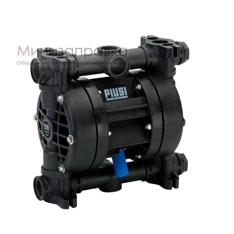 PIUSI MP 140