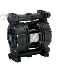 Мембранный насос MP 180
