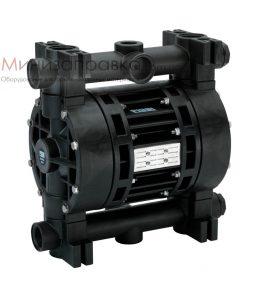 Мембранный насос MP 190