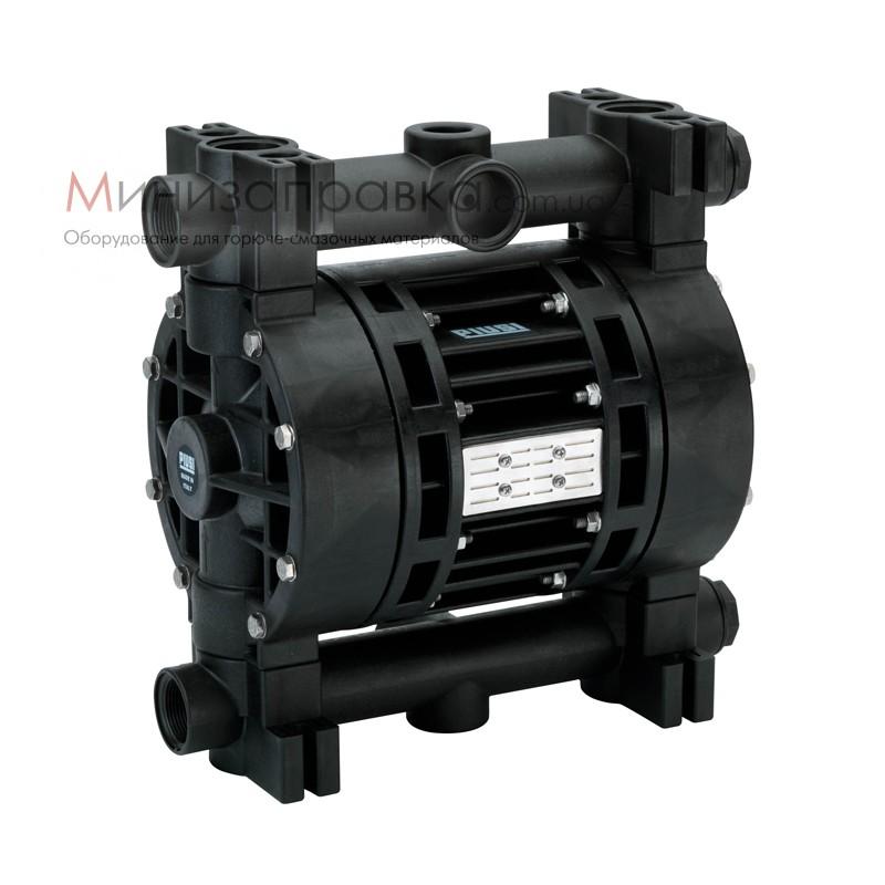 PIUSI MP 190